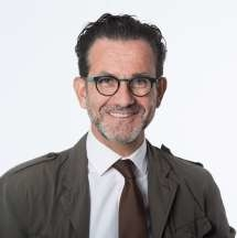 Sébastien Planès