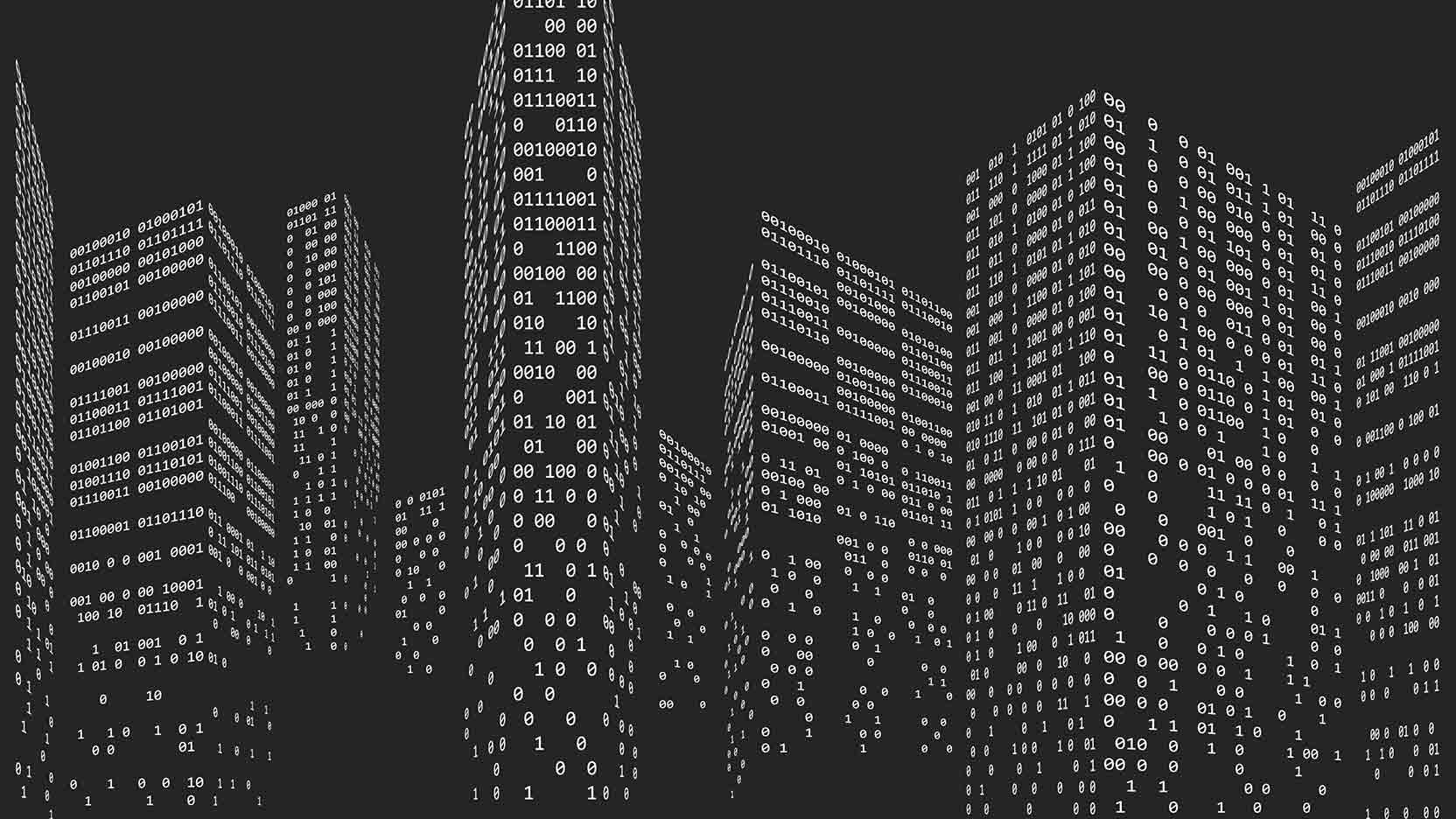 Smart Building: how big data makes building continually smarter