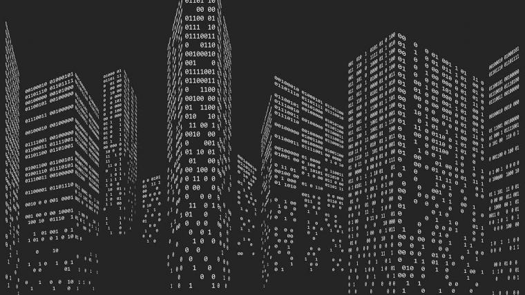 Smart Building : comment la big data rend le bâtiment toujours plus intelligent