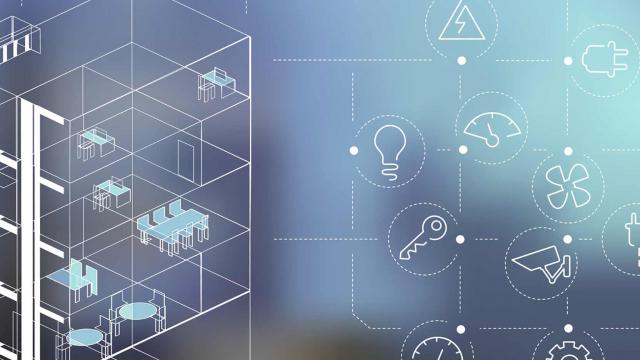 BIM : du bâtiment intelligent à la ville intelligente