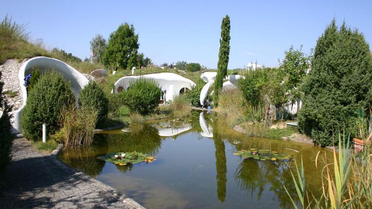 Le biomimétisme, quand l'architecture est inspirée de la nature