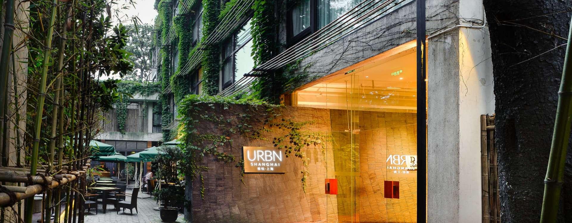 Tourisme durable : les hôtels se réinventent
