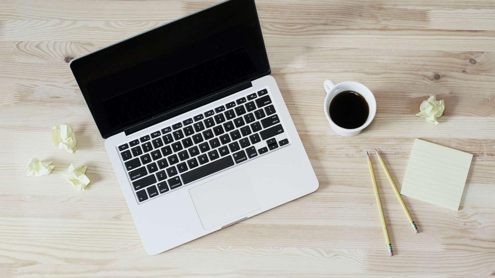 Du clean desk au tri-sélectif, la quête du bureau propre