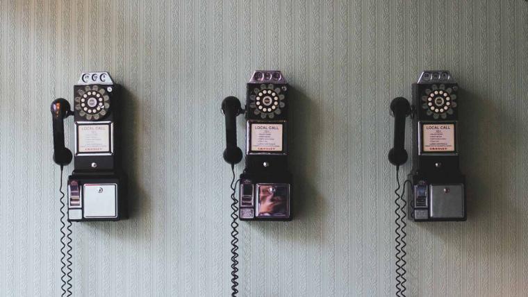 Communications unifiées : la fin du téléphone de bureau ?