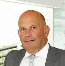 François Minck