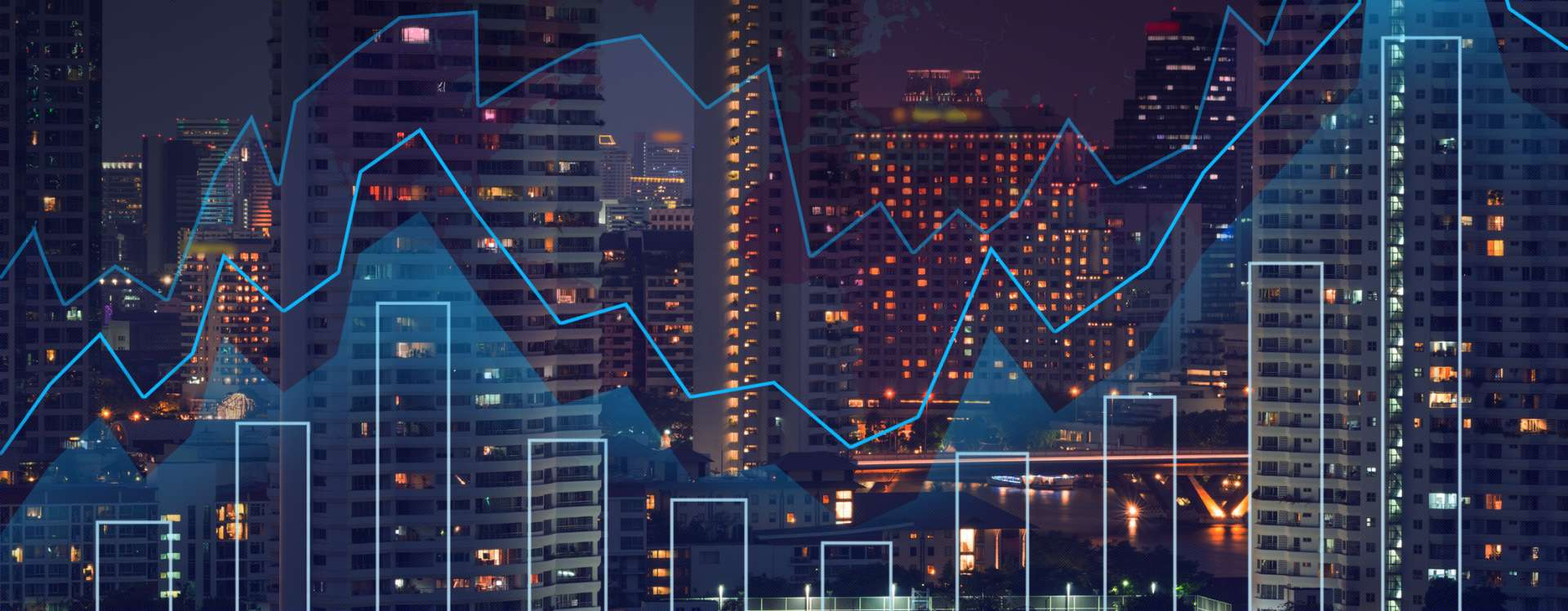 Jusqu'où peut aller le data management du bâtiment ?