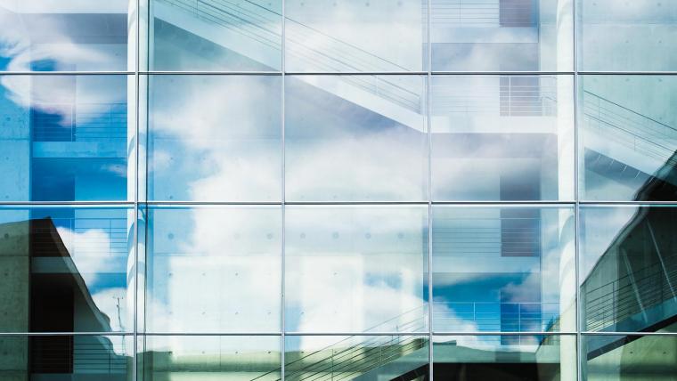 Comment l'entreprise Opale libère-t-elle les collaborateurs et la créativité ?