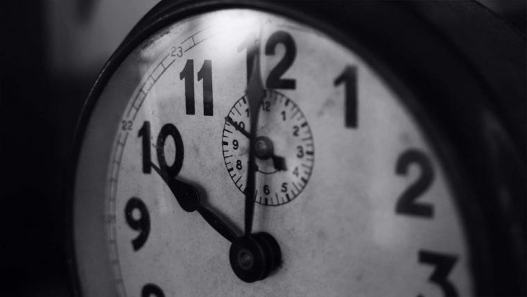 Les horaires de travail ont-ils encore un sens ?