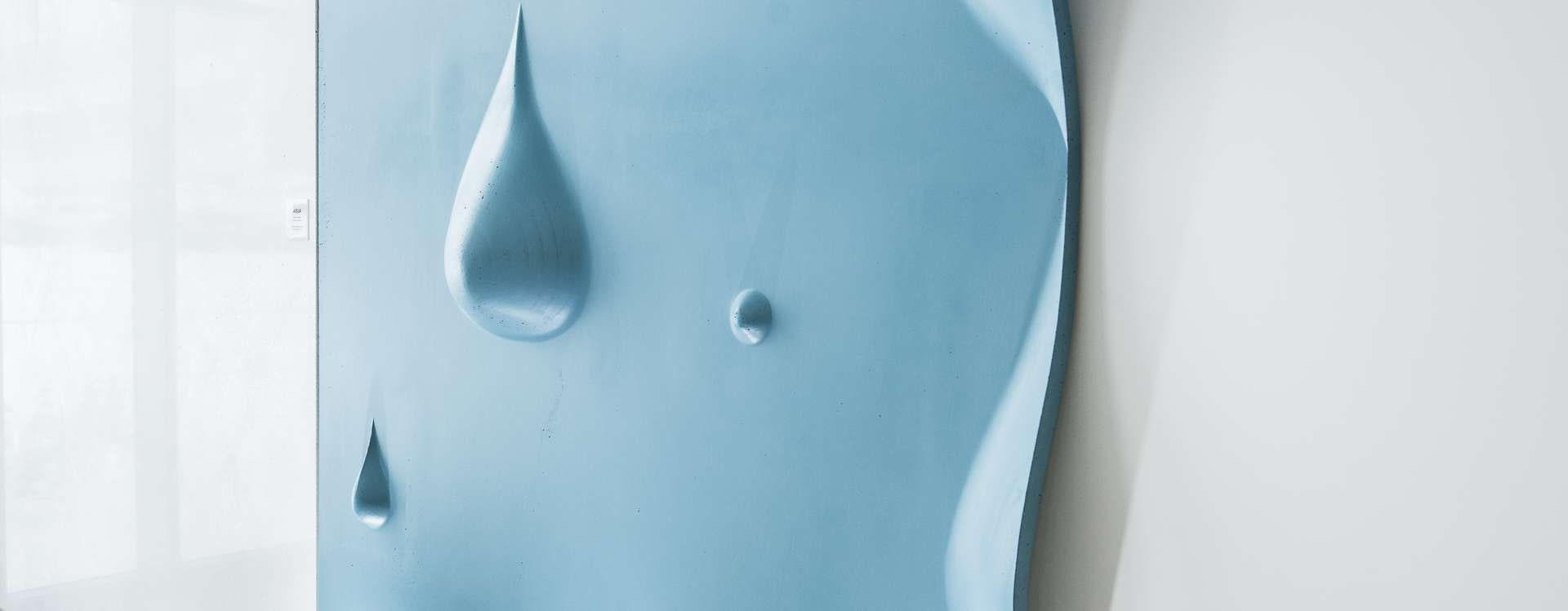 Agua : un an d'énergie positive