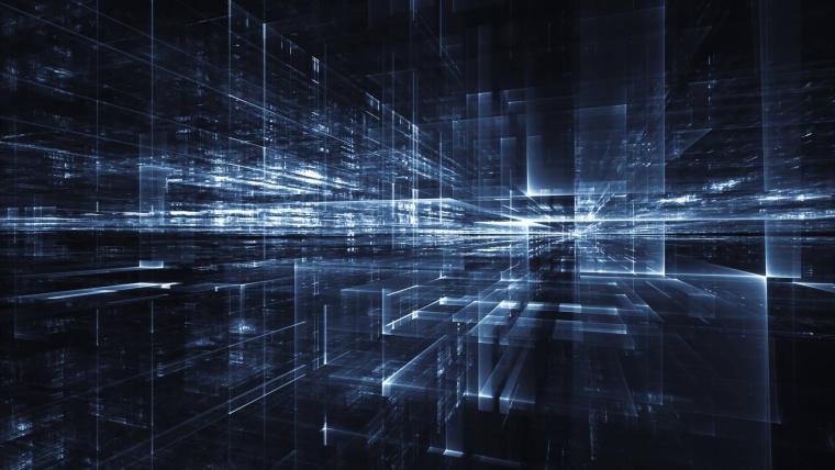 Des mythes de l'intelligence artificielle aux réalités d'usage dans le bâtiment