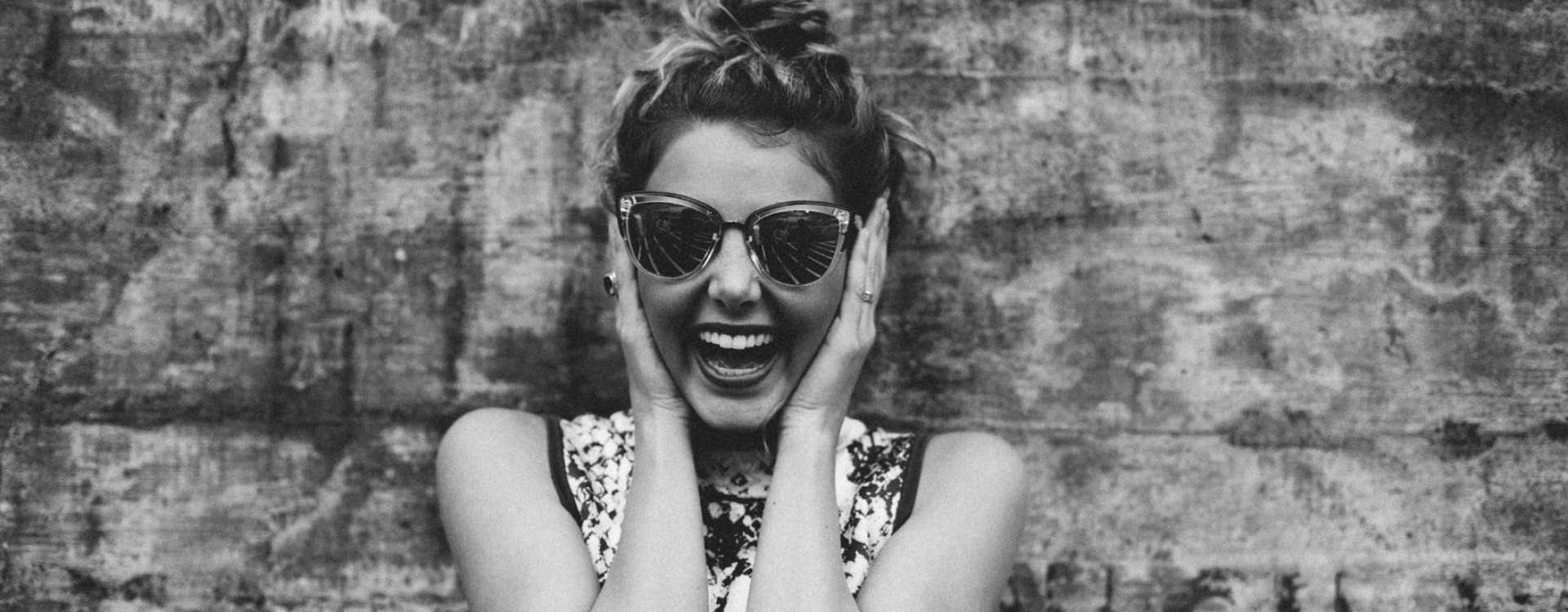 Laughing your way to the desk: a short history of humour in the office