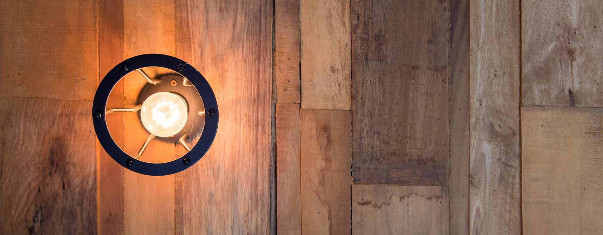 Smart building : ceci n'est pas une ampoule