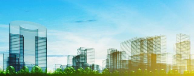 BIM : À qui appartient la maquette numérique d'un bâtiment ?