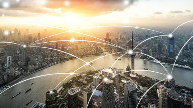 Blockchain : vers une révolution durable de l'immobilier
