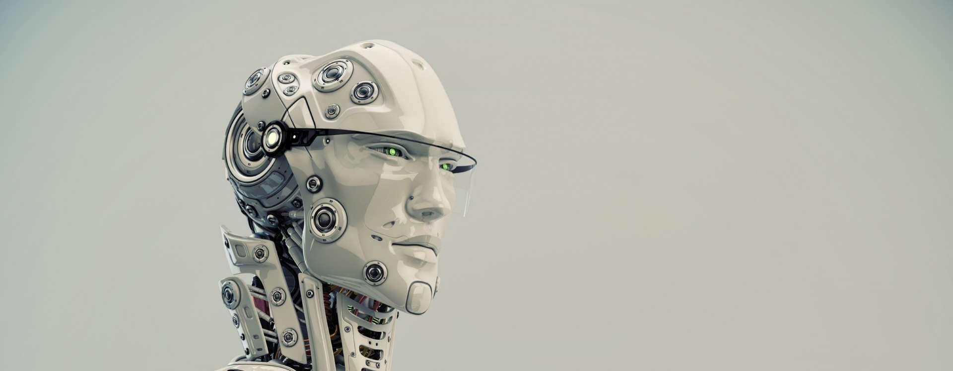 Et demain, quel quotidien avec des robots humanoïdes à nos côtés ?
