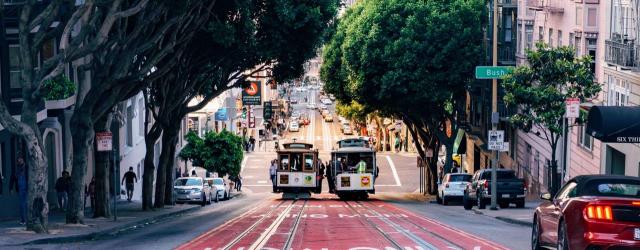 Des villes neutres en carbone, c'est possible ?