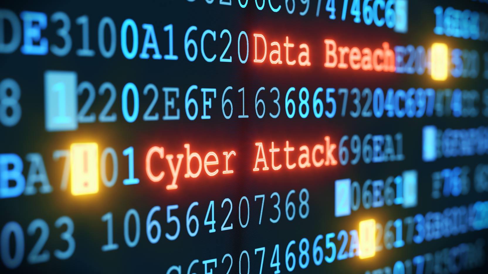 Objets connectés : de l'importance de la sécurité des données en entreprise
