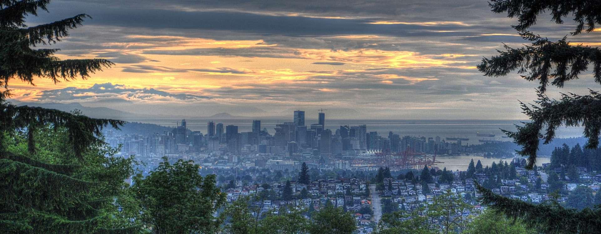 Tour du monde des villes les plus durables