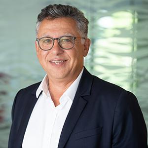Frédéric Celdran