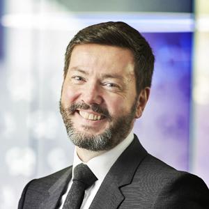 Sébastien Matty