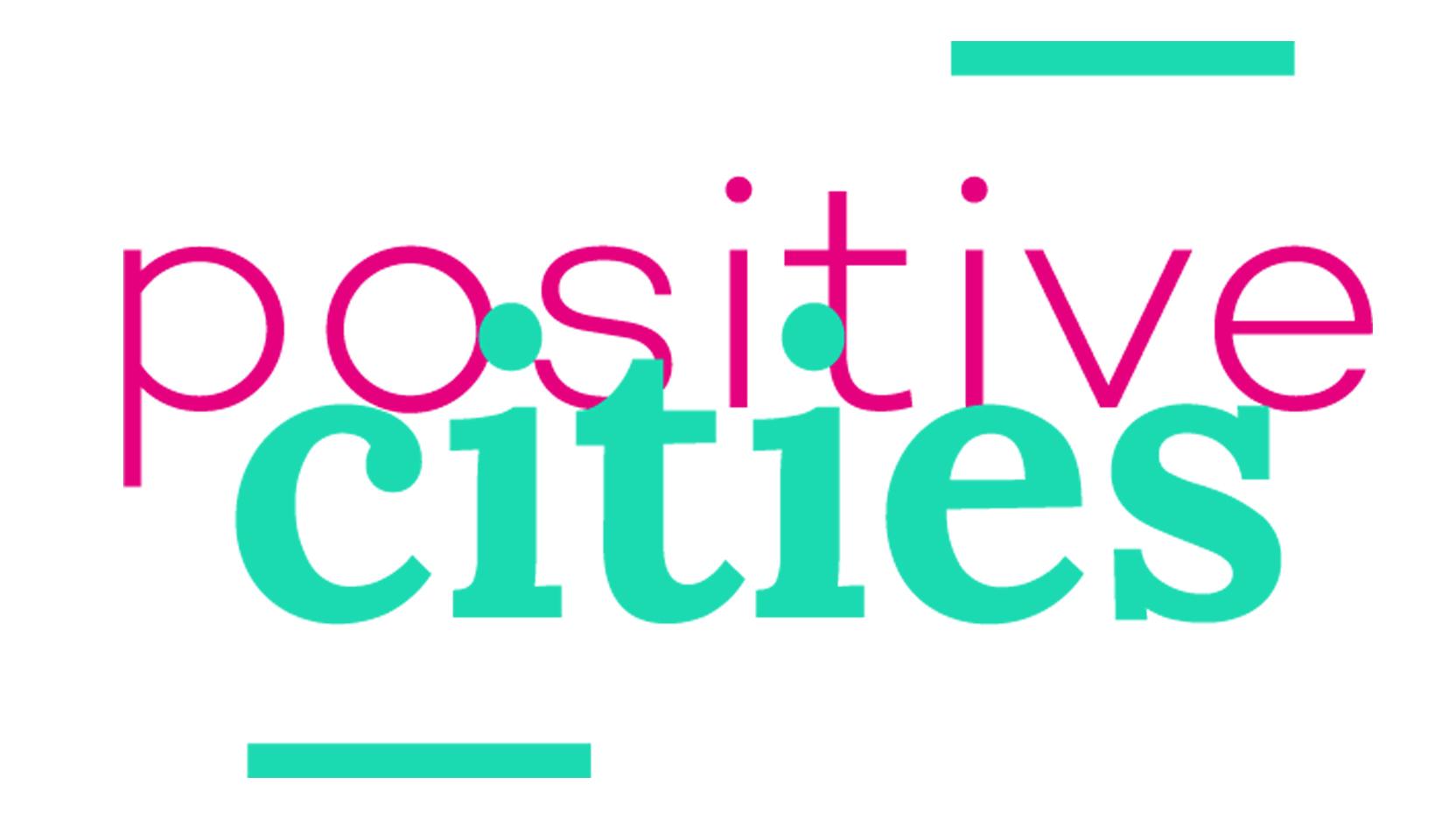 Actions et initiatives pour la ville de demain